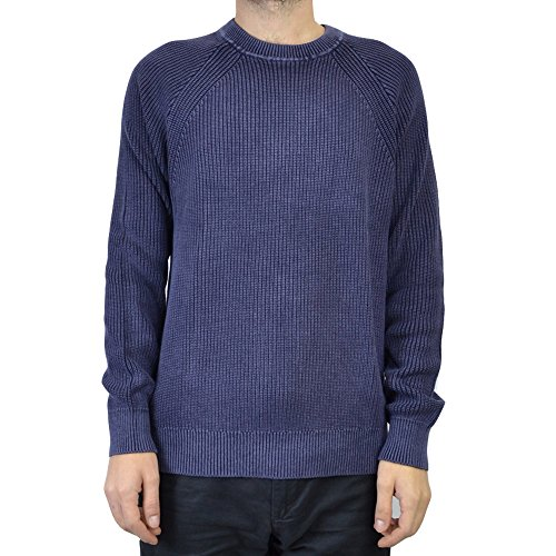 Calvin Klein Jeans Pull Homme