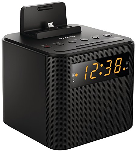 philips-aj3200-05-clock-radio-universal-charging-micro-usb-apple-30-pin-and-lightning-black