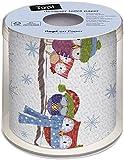 Paper + Design TP0025–Toilet Paper