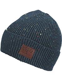 Amazon.it  Scott - Cappelli e cappellini   Accessori  Abbigliamento 0e2f1c05207c
