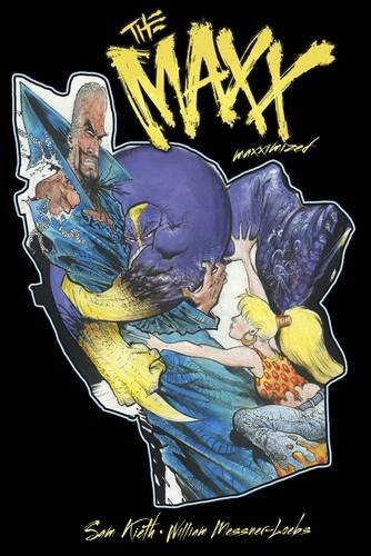 the-maxx-maxximized-volume-5
