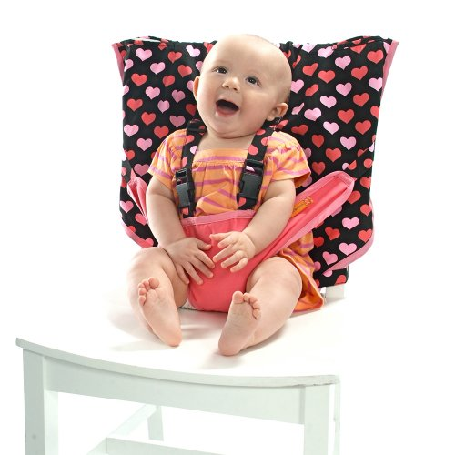 my-little-sear-travel-high-chair-hook-seat-all-my-lovin