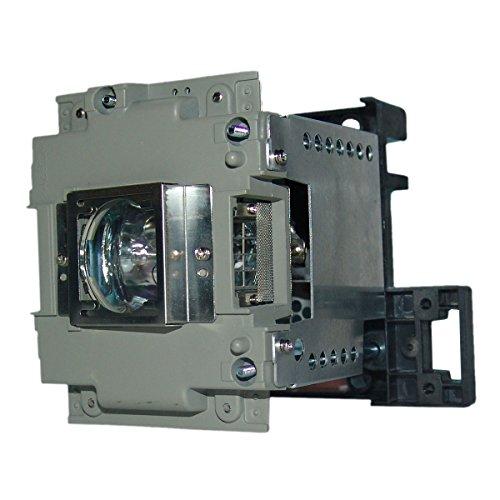Preisvergleich Produktbild Lutema Platinum für Mitsubishi VLT-XD8000LP Projektoren Lampe mit Gehäuse (Original Philips Birne im Inneren)