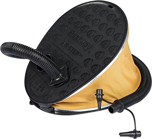 Preisvergleich Produktbild Bestway Blasebalg Air Step Pro 29x22cm