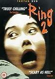 Ring 2 [1998] [DVD]