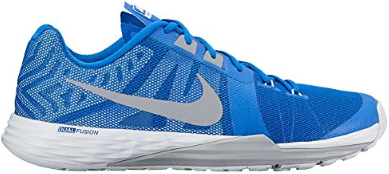 Nike Herren 832219 Train Prime Iron DF 39.5 EU D(M)