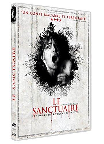 Le SANCTUAIRE [Edizione: Francia]