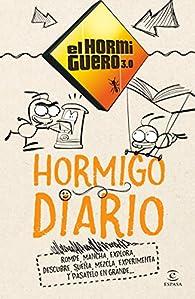 Hormigo Diario par  El hormiguero 3.0