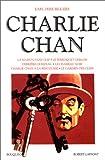 Charlie Chan - La Maison sans clef - Le Perroquet chinois - Derrière ce rideau - Le Chameau noir - Charlie Chan à la rescousse - Le Gardien des clefs