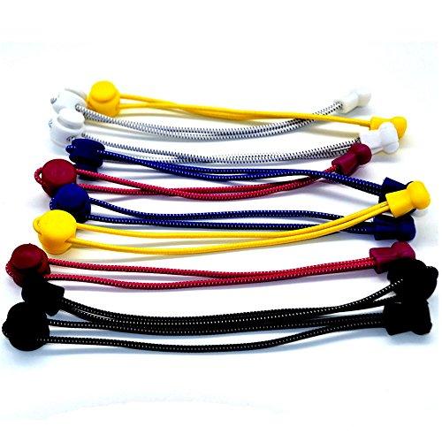 5-paar-schnellschnursystem-elastische-schnursenkel-mit-schnellverschluss-lock-shoe-laces-schnursenke