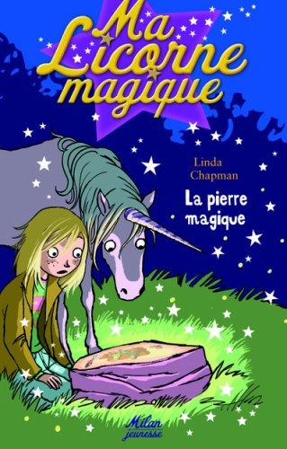 "<a href=""/node/10157"">La Pierre magique</a>"