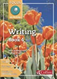 Focus on Writing – Writing Book 4