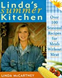 Linda's Summer Kitchen