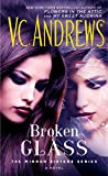 Broken Glass (The Mirror Sisters Series, Band 2)