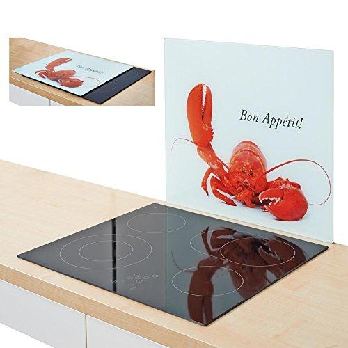hob-cover-plate-hummer-splash-guard-glass-ceramic-hob-cover-white-56-x-50-cm