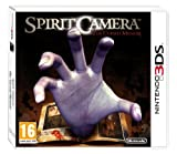 Cheapest Spirit Camera: The Cursed Memoir on Nintendo DS