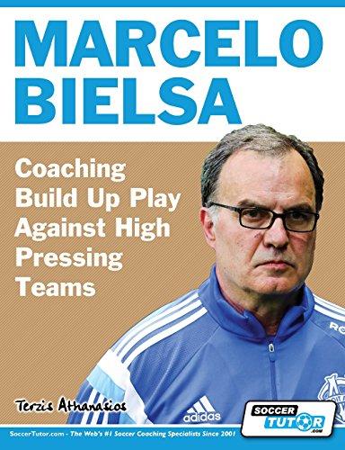 Zoom IMG-3 marcelo bielsa coaching build up