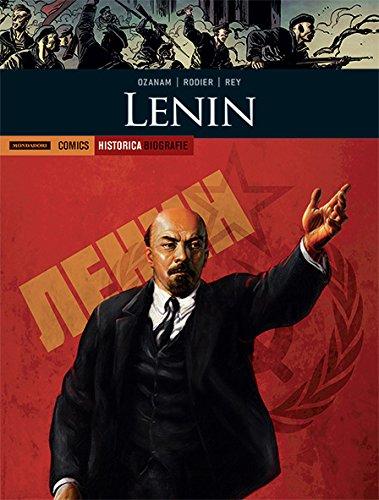 Lenin: 07