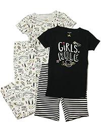 d2c6c0b37065 Amazon.co.uk  Carter s - Pyjama Sets   Sleepwear   Robes  Clothing