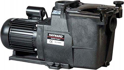 hayward-pompe-sp2616xe22-1-15-cv-mono-noir