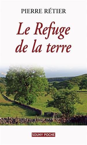 REFUGE DE LA TERRE - 72