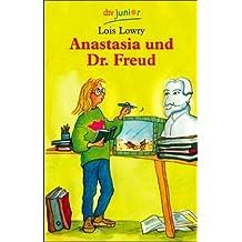 Anastasia Und Dr Freud