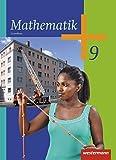 ISBN 9783141235586