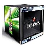 Husky Kühlschrank CoolCube Beck`s