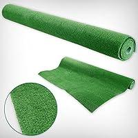 Suchergebnis auf f r rasenteppich meterware teppiche teppiche matten k che - Rasenteppich meterware ...