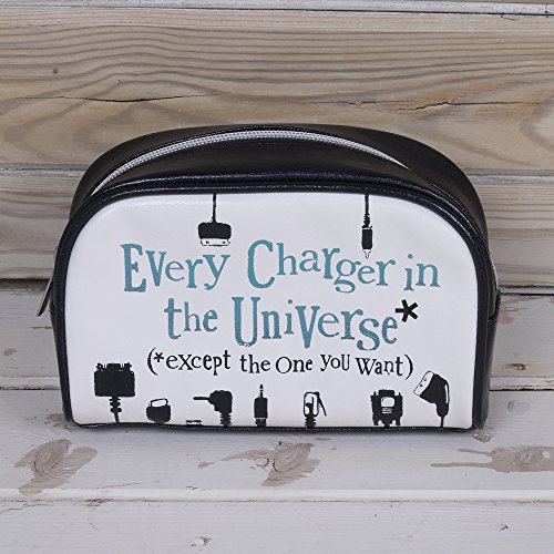 the-bright-side-charger-bag-every-charger-in-the-universe-new-design-2016