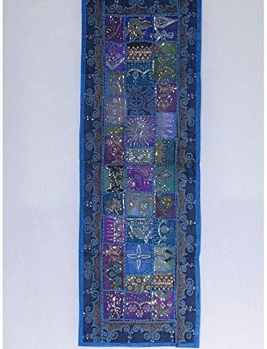 piccolo-tappetino-parete-del-rajasthan-india-tm-15-c