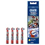 Oral B EB104KBOY - Stages aven...