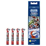 Braun 132783 brushhead - toothbrush heads