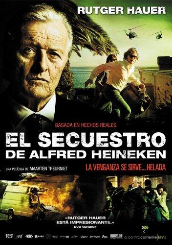 el-secuestro-de-alfred-heineken-dvd