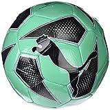 Puma Big Cat 2 Ball, Unisex Adulto, Biscay Green/Black/Silver, 5