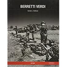 Amazon.it  Berretti verdi  Libri cfe91d42d430
