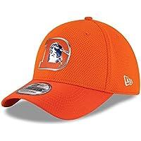 New Era NFL Denver Broncos 39Thirty Colour Rush On Field Cap M-L 86e5d0764d54