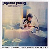 Songtexte von Cliff Richard - I'm Nearly Famous