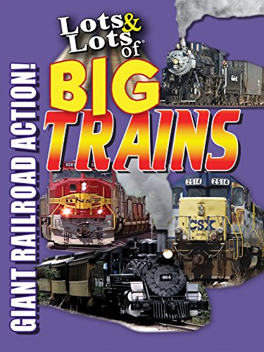 lots-lots-of-big-trains-giant-railroads-in-action