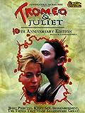 Tromeo & Juliet (2pc) (Ltd Spec Dol) [DVD] [Import]