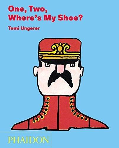 one-two-wheres-my-shoe-libri-per-bambini
