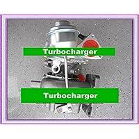 GOWE turbo para Turbo HT18 HT18 – 5 14411 – 62T00 14411 – 62T00 047 –