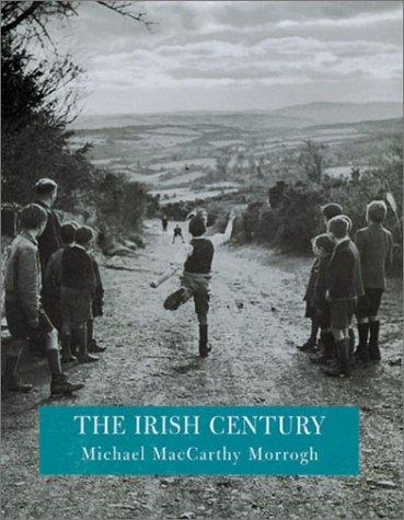 The Hulton Getty Picture - The Irish