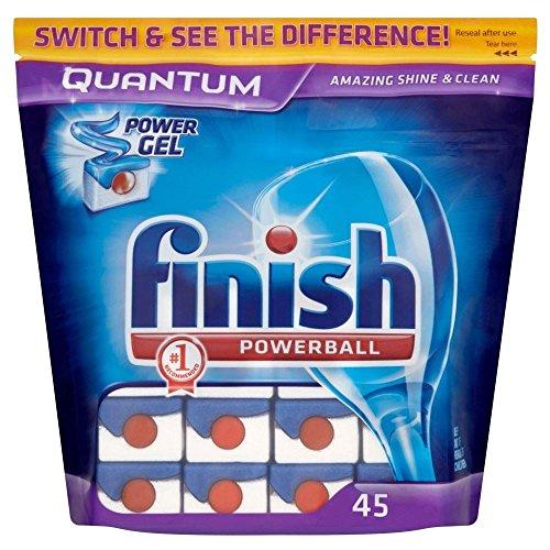 finish-quantum-powerball-tabs-fur-spulmaschinen-45-packung-mit-2