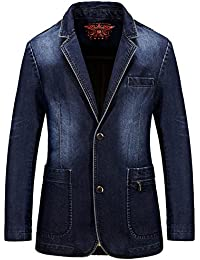 Generic - Veste de costume - Homme