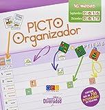Picto-organizador (Calendario)