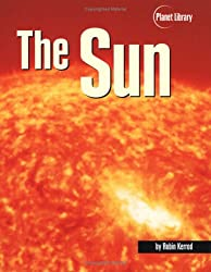 The Sun (Planet Library)