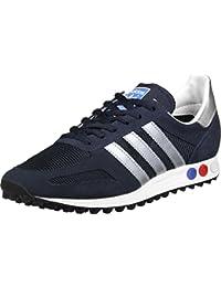jogging high original kaufen