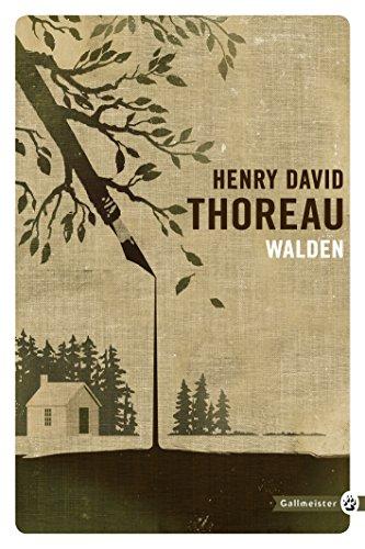 """<a href=""""/node/32913"""">Walden ou La vie dans les bois</a>"""