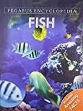 A set of 25 encyclopedias containing books on Sports, Animal World, Sea World, Human Body and Food and Nutrition. An extremely cost-effective set to give young kids wide knowledge.